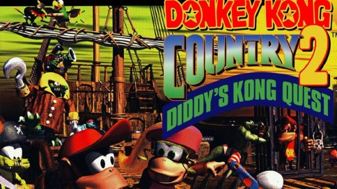featured-image-diddys-kong-quest-snes