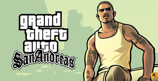 grand-theft-auto-san-andreas-mac-product-19b60406ed39708586eb594e0600afc4