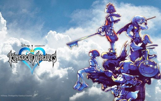 kingdom-hearts-game-hd-wallpaper-1920x1200-10731