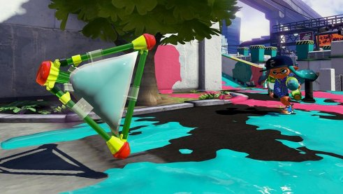 splatoon-wii-u_245902