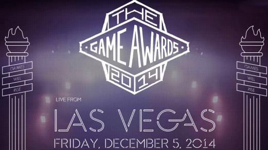 the-game-awards-2014-reemplazo-vga-premios-videojuegos-2014-1