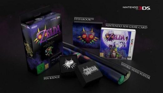 the-legend-of-zelda-majoras-mask-3d-nintendo-3ds_245444