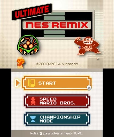 ultimate_nes_remix-2648256