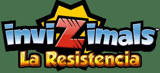 Invizimals_La_Resistencia_logo