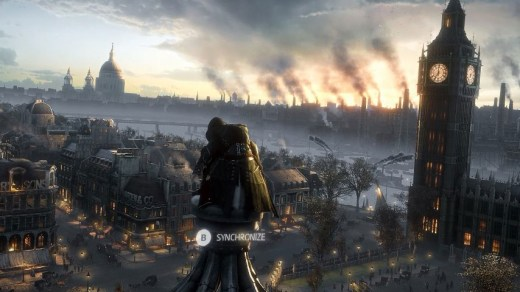 Assassins Creed Victory, lo próximo de Ubisoft