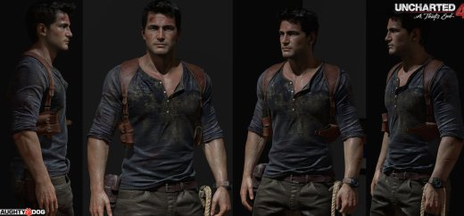 nathan-drake-in-uncharted-4-03