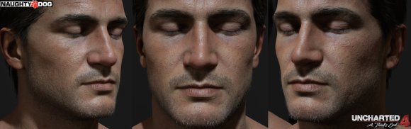 nathan-drake-in-uncharted-4-08