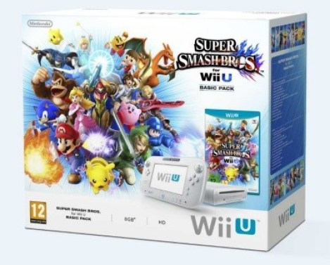pack-wii-u-smash-bros