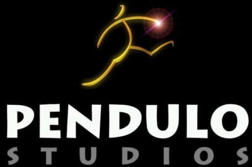 pendulo-studios-logo