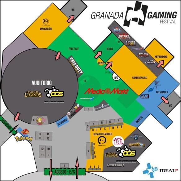plano-gg-2014