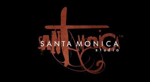 santa-monica-studio