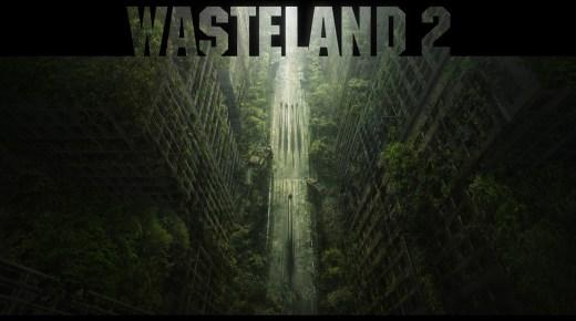 wasteland_ (3)