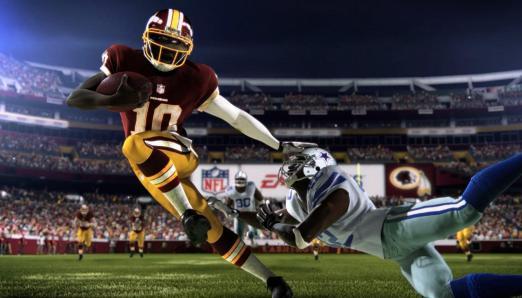 Madden-NFL-15-announcement (1)