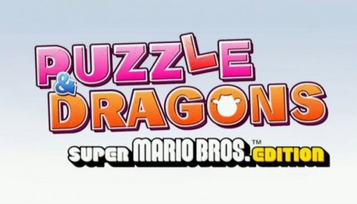 puzzle-dragons-mario-edition-656x369