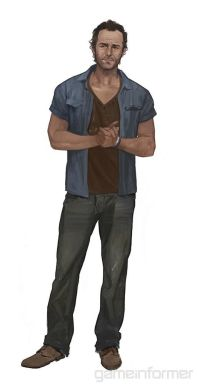 uncharted-4-a-thiefs-end-201511981115_4