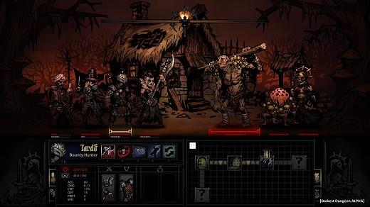 Darkest-Dungeon AKB