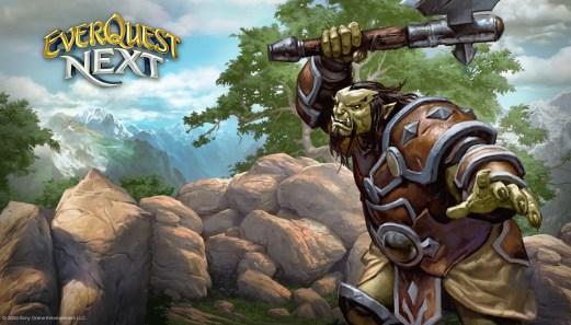 EverQuest_Next_Wallpaper_-_Ogre