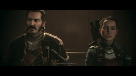 The Order: 1886_20150221135702