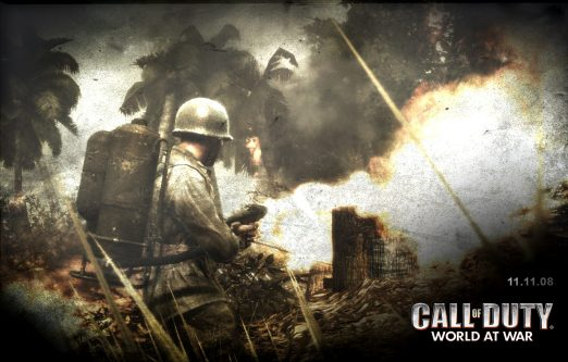 video_games_call_of_duty__world_at_war_wallpaper-other