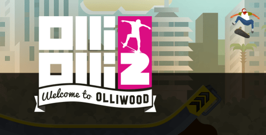 OlliOlli2-pc-games_b2article_artwork