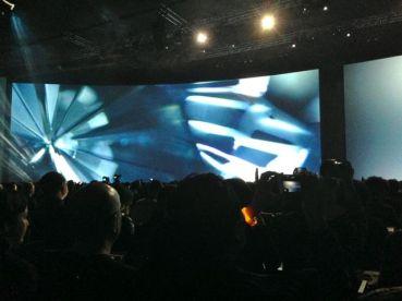 Samsung12