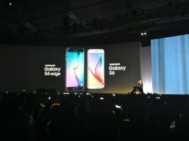 Samsung18