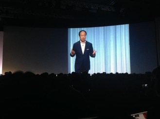 Samsung23