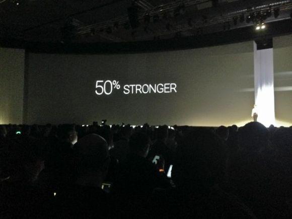 Samsung28