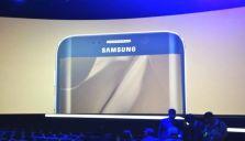 Samsung46