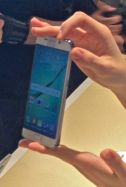 Samsung62