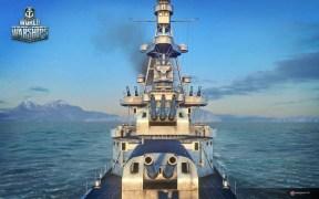 USS Pensacola_07