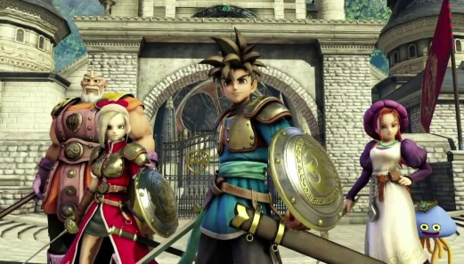 dragon_quest_heroes_trailer_screenshot