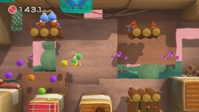1430154977-yoshis-woolly-world-5