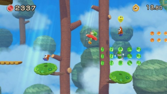 1430154977-yoshis-woolly-world-9