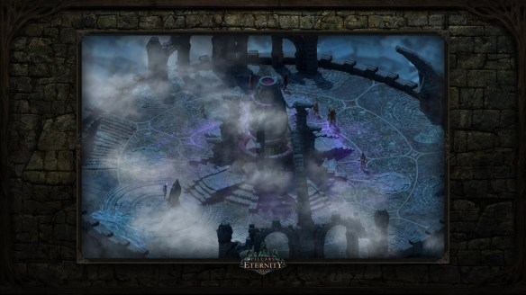 Pillars of Eternity  4
