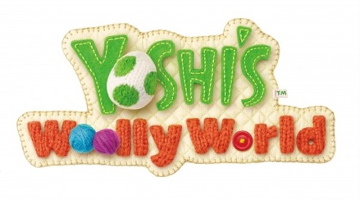 Yoshis-Woolly-World_2015_04-01-15_018.jpg_600