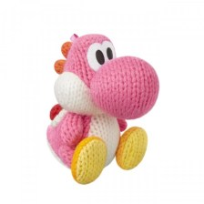 Yoshis-Woolly-World_2015_04-01-15_020.jpg_600