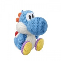 Yoshis-Woolly-World_2015_04-01-15_021.jpg_600