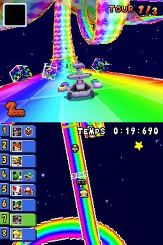 46272-Mario_Kart_DS_(E)(Spliff)-8