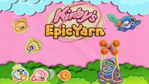 Kirbys-epic-yarn