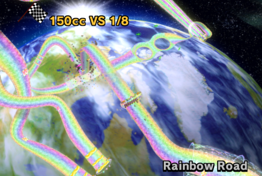 Rainbow_Road_Overview_-_Mario_Kart_Wii