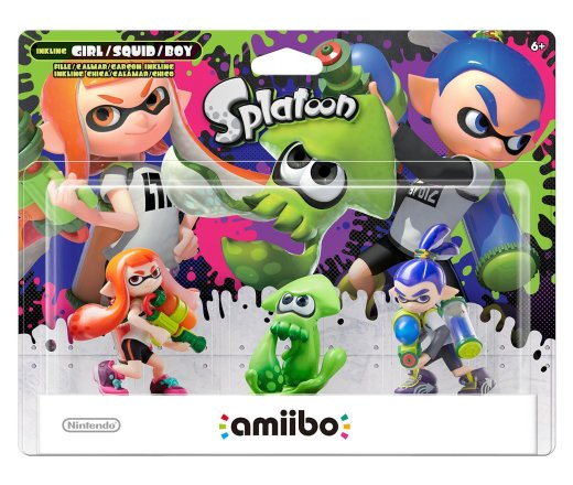 Splatoon-Amiibo-3-pack