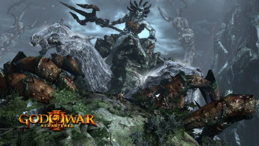 god-of-war-iii-remastered-screen-04-ps4-us-13mar15