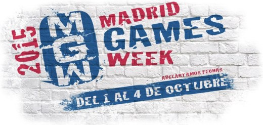 madrid-games-week-2015-800x380