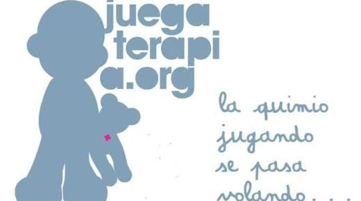 open-padel-solidario-juegaterapia-700x389