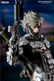 raiden_W_caption_gecco_06