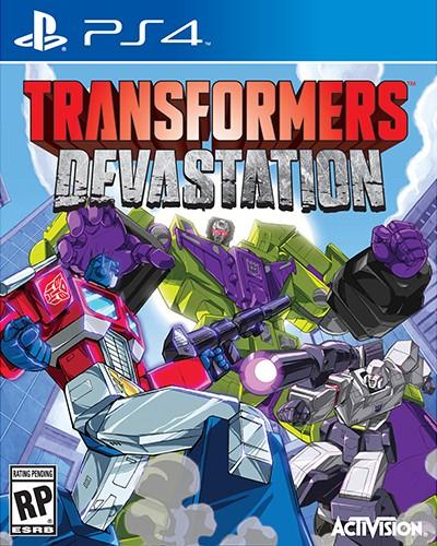 1434231549-transformers-devestation-box-art