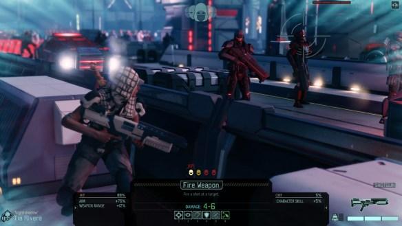 Con los aliens al poder, las cosas se han puesto MUY JODIDAS en XCOM 2