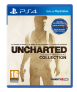Uncharted Collection_2D Packshot_SPA