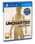 Uncharted Collection_3D Packshot_SPA